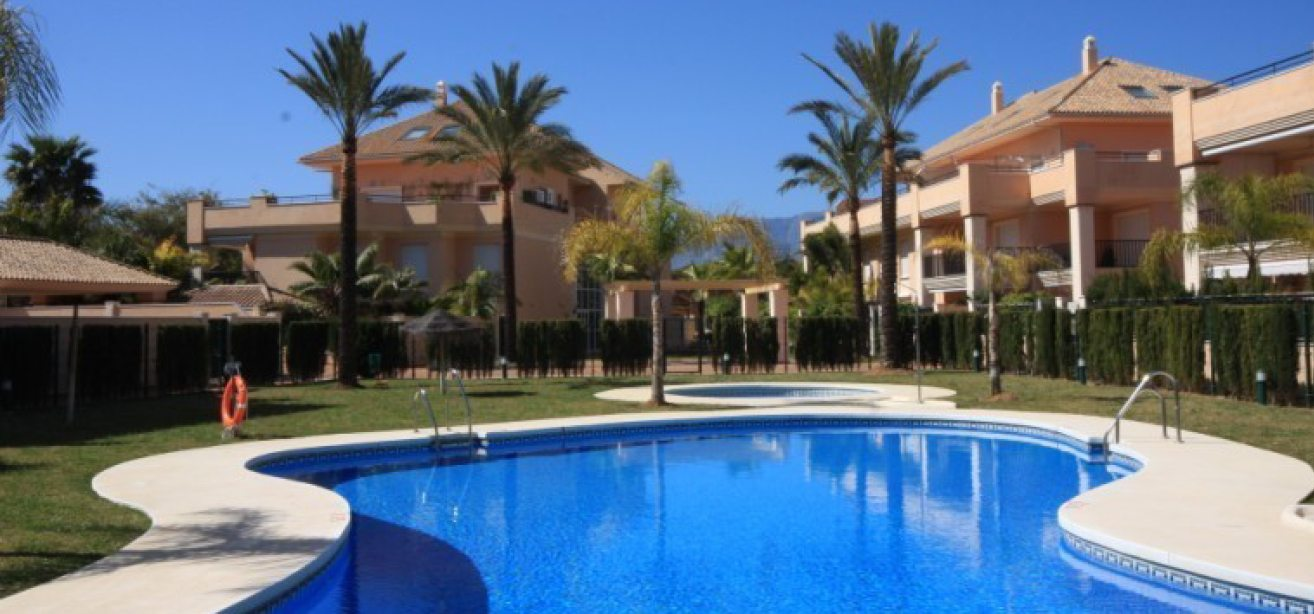 apartments for sale costabella