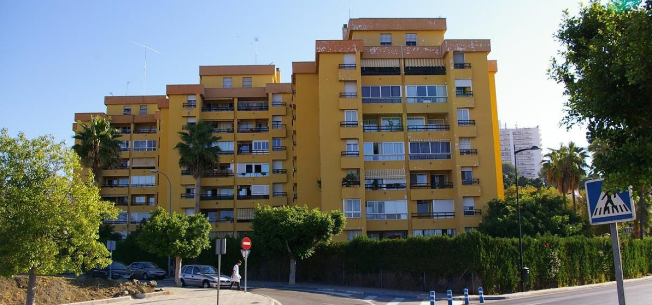 Marbella Estates - Appartements à vendre à La Campana