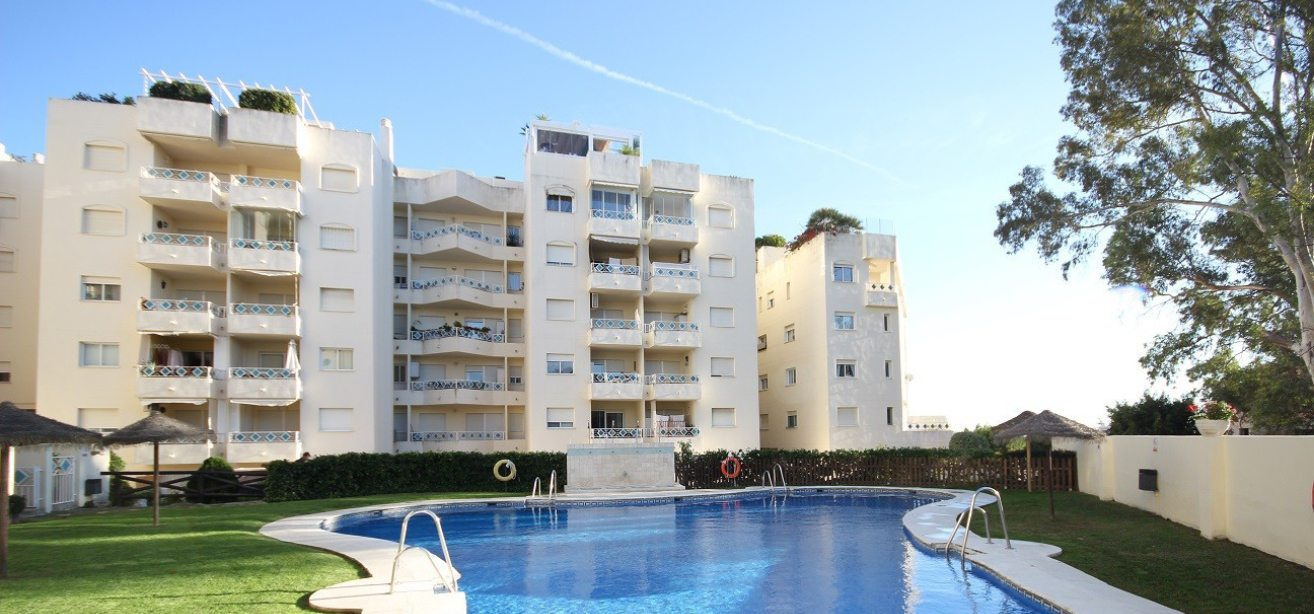apartments for sale las chapas