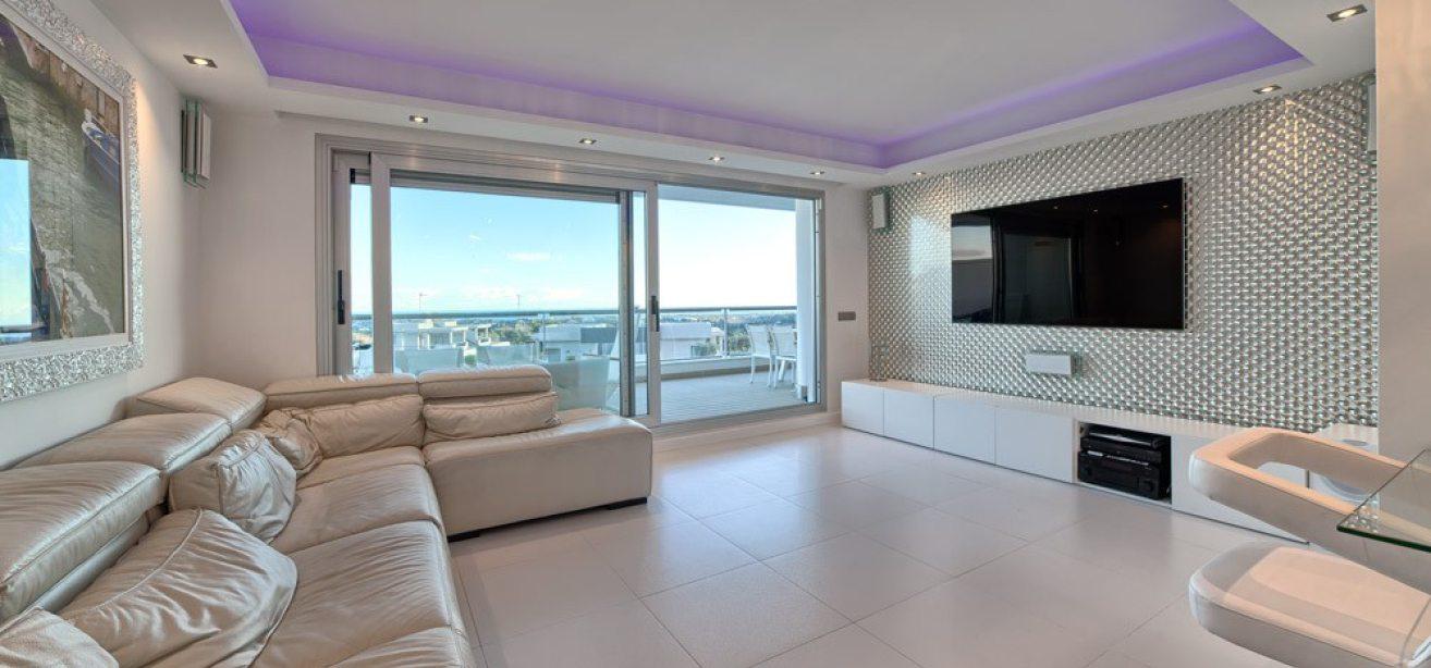 Marbella Estates - Appartements à vendre à Los Arqueros