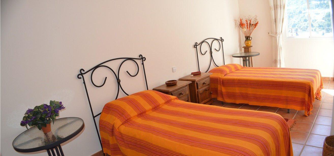 Marbella Estates - Wohnungen zum Verkauf in Ojén