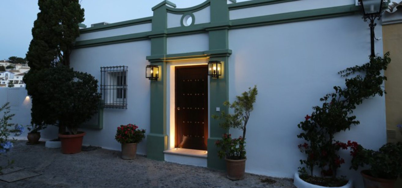 townhouses for sale la heredia