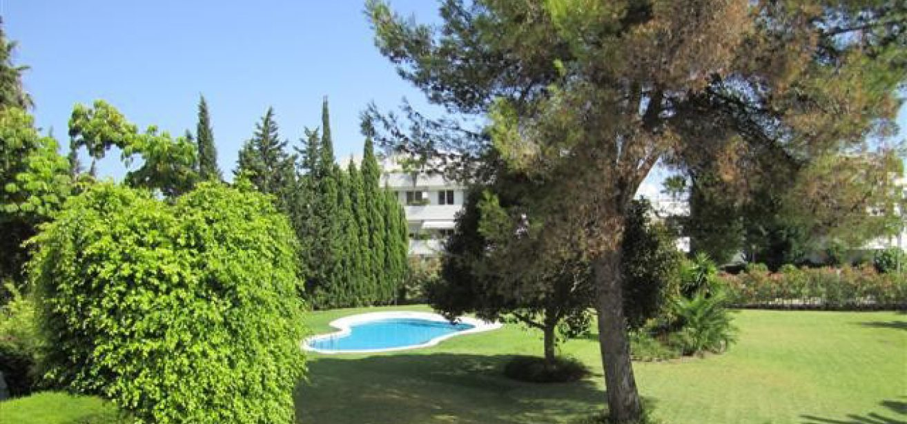 townhouses for sale las brisas