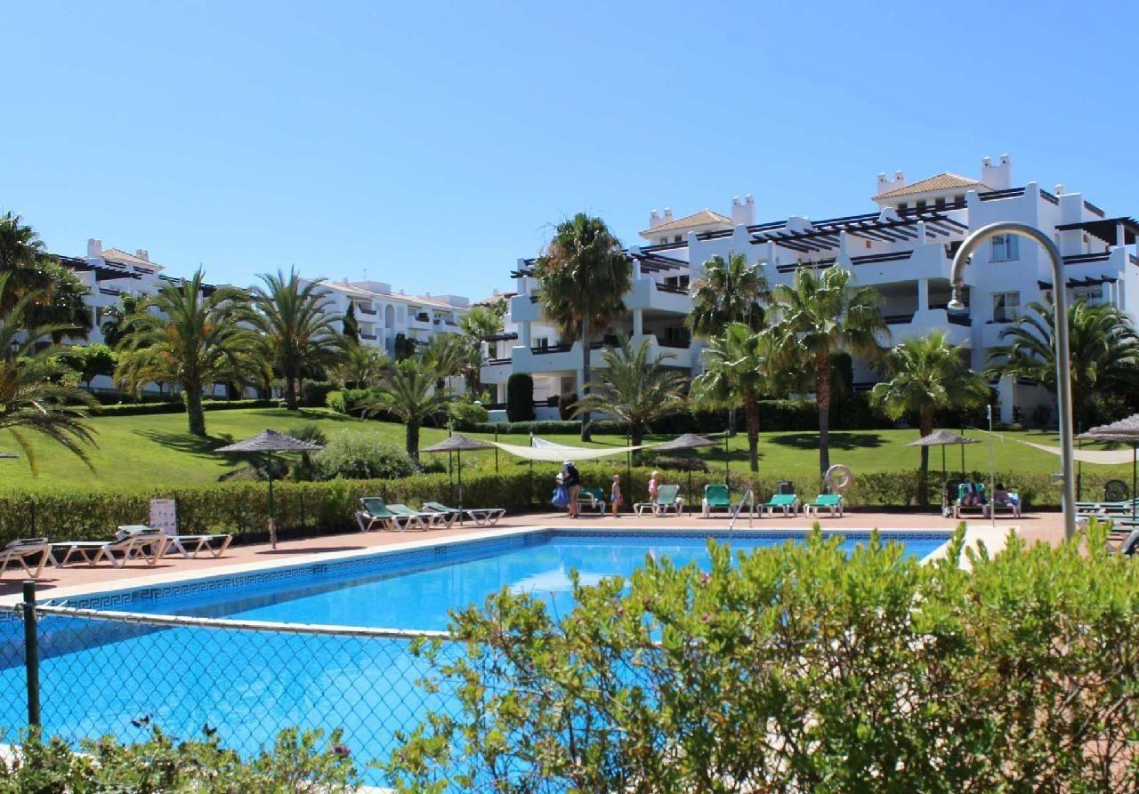 Marbella Estates - Maisons de ville à vendre à Selwo