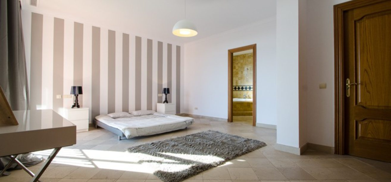 Marbella Estates - Penthouses for sale in Cancelada