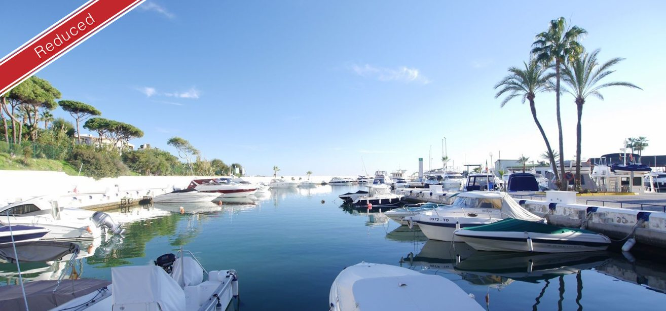 Marbella Estates - Price Reduced Properties for sale in Marbella East