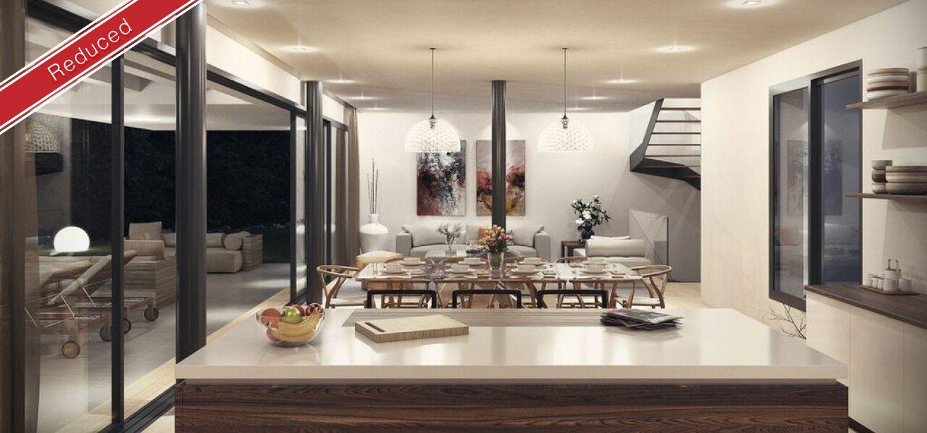 Marbella Estates - Reduced in Price Properties for sale in Marbella