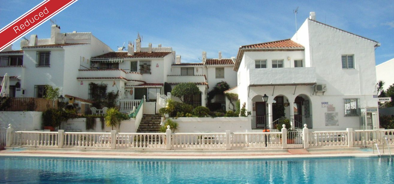 reduced in price properties for sale in atalaya