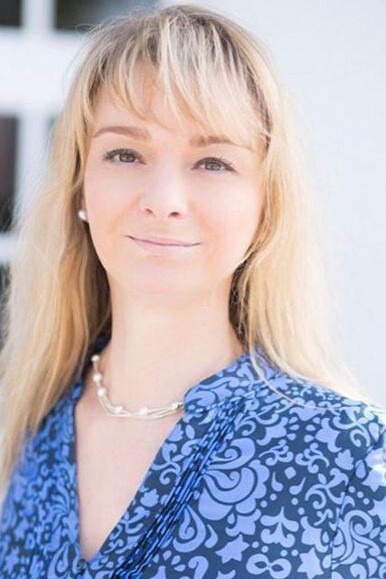 Grazyna Pyzel
